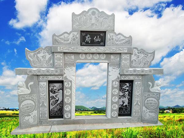 湖北墓碑价格